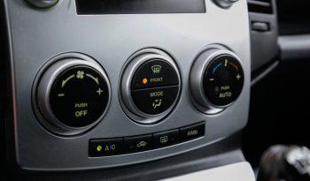 Mazda 5 full