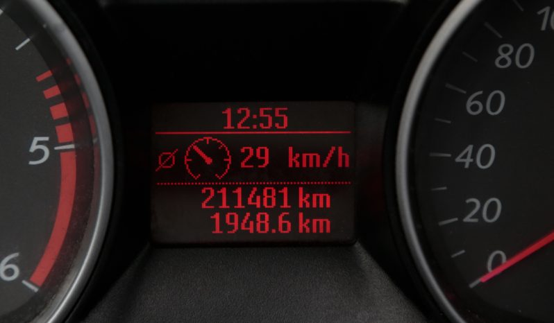 Ford S-Max full