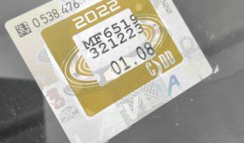 MB Kupeja 2.2 dīzels VAI zvēlies jebkuru auto no ss.lv un sazinies wats app- 29450650 full