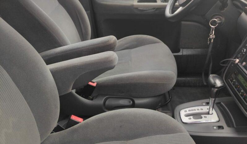 Ford Galaxy VAI zvēlies jebkuru auto no ss.lv un sazinies wats app- 29450650 full